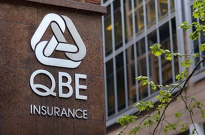 QBE planning to offshore 700 jobs to the Philippines