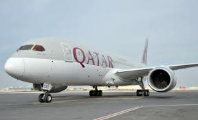 Qatar Airways confirms interest in buying stake in an Indian carrier