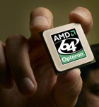 Once a duo, now a quartet: What quad-core processors can do