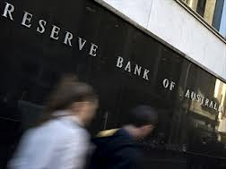 RBA keeps interest rates unchanged