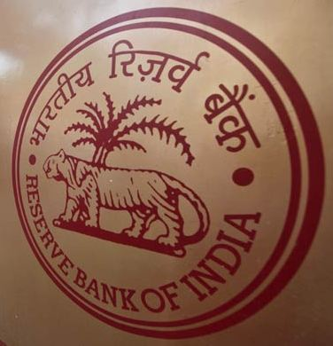 RBI might keep its interest rates unchanged
