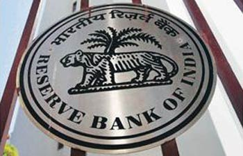 RBI orders banks to scan each & every beneficiary of loan waiver scheme