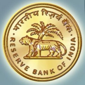 Income tax dues can be paid at RBI offices, 29 banks