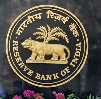 Bond market waiting for RBI's review