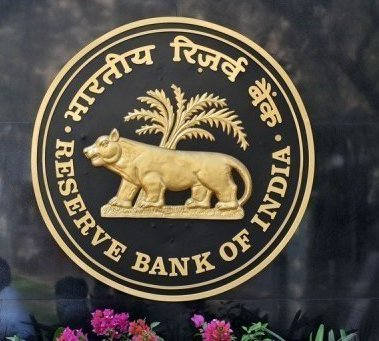 RBI likely to hold interest rates in Tuesday policy review