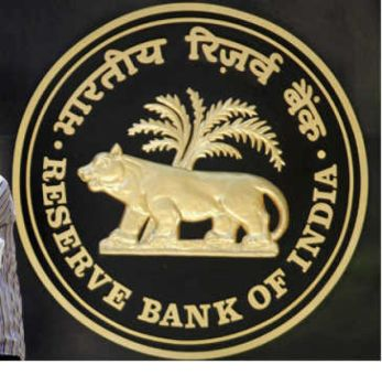 internship with reserve bank of india - banking/finance/management