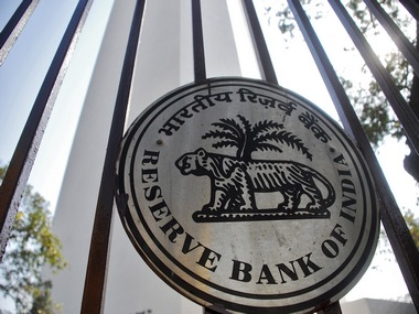 RBI probe finds string of violations by banks
