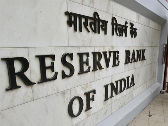 RBI relaxes ECB norms for housing and aviation sectors