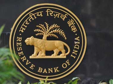 RBI looking into the issue of SBI shaming students