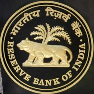 RBI allows FIIs to invest up to $5bn in credit enhanced bonds
