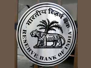 RBI decision not to hike repo rate