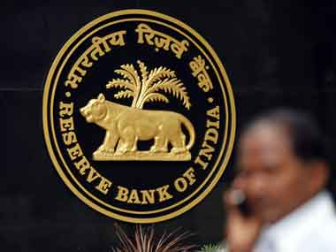 RBI sets up expert panel to review bank boards' governance
