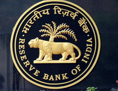 RBI to withdraw all currency notes issued before 2005