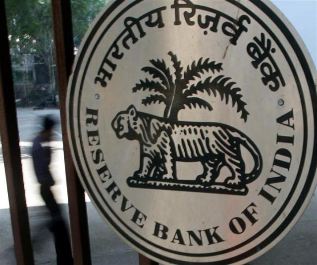'RBI to soon announce rules for on-tap banking licenses'