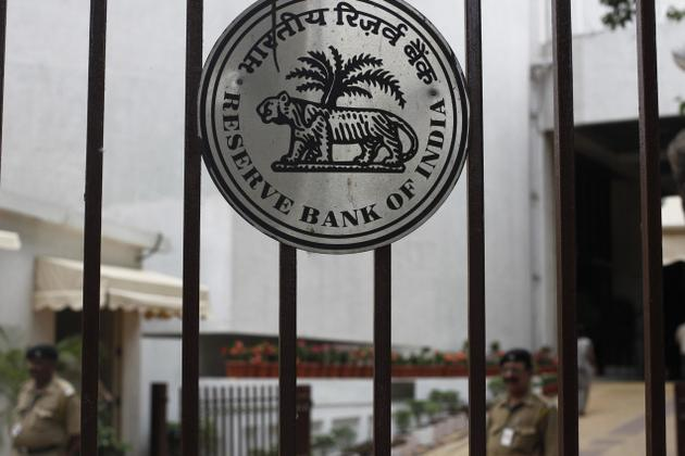 RBI asks banks not to charge usurious interest rate on loans