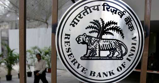 RBI to hold rates on Tuesday, say analysts