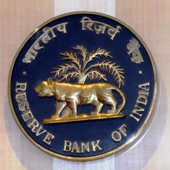 RBI | TopNews