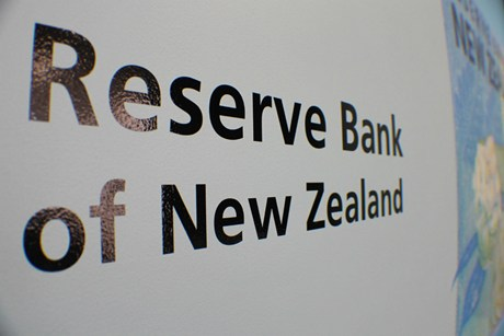 RBNZ admits of invention in foreign currency markets
