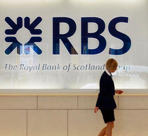 Independent investors concerned over RBS split