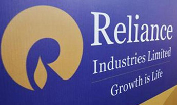 'RIL to defer investment in developing new fields'