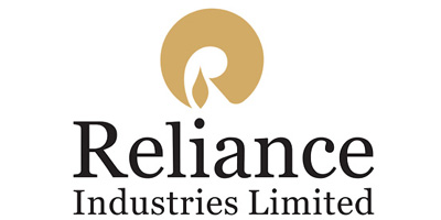 Reliance Industries Suffered Share Decline
