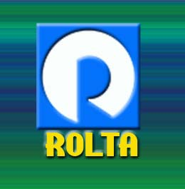 Buy Rolta India With Stoploss Of Rs 150: Karvy