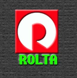Buy Rolta India With Stoploss Of Rs 127.45: VK Sharma