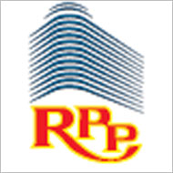 RPP Infra Pockets Order Worth Rs 15 Bln; Stock Surges 7.9%