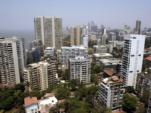 Government might increase RR rates for properties by 30%