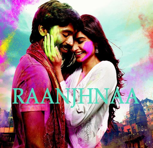 Raanjhnaa-Movie