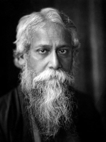 http://topnews.in/files/Rabindranath-Tagore_0.jpg