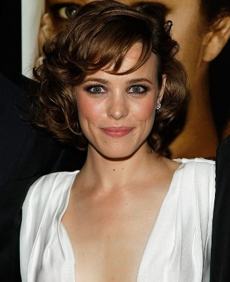 Rachel McAdams livid over increased public interest in nude scenes