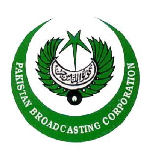 Is Radio Pakistan trying to influence Indian elections?