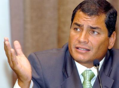 http://www.topnews.in/files/Rafael-Correa4.jpg