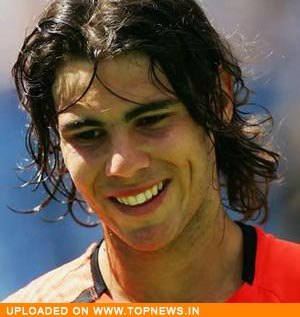 http://www.topnews.in/files/Rafael-Nadal003.jpg