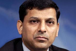 Govt. appoints Rajan as OSD to RBI ahead of his formal takeover as governor