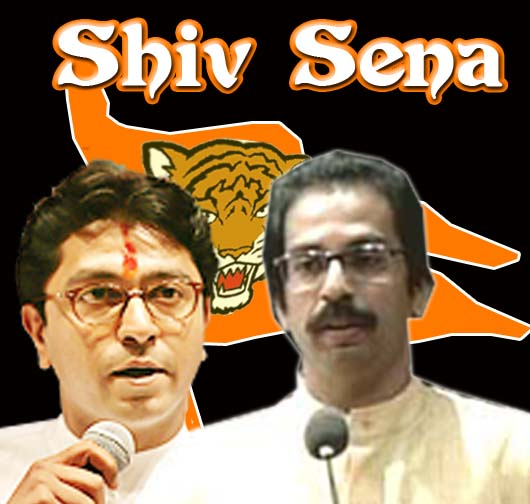Raj-Thackeray-Uddhav-Thackeray