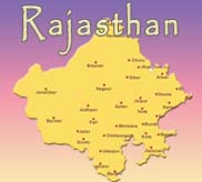 Nine killed in Rajasthan road accident