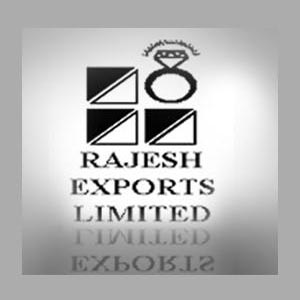 Buy Rajesh Exports With Stop Loss Of Rs 130