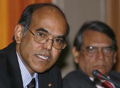 Triad banking model working well in India, says RBI Deputy Governor