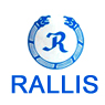 Rallis India plans to invest Rs 150-crore in Dahej plantRallis India plans to invest Rs 150-crore in Dahej plant