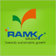Ramky Infra must reconcile at Rs 500 post listing