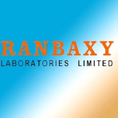Ranbaxy consolidated sales rise 55 per cent