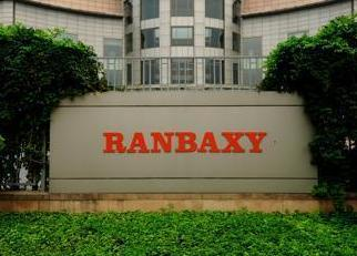Ranbaxy Laboratories_