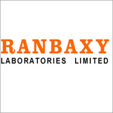 US DOJ files consent decree on Ranbaxy