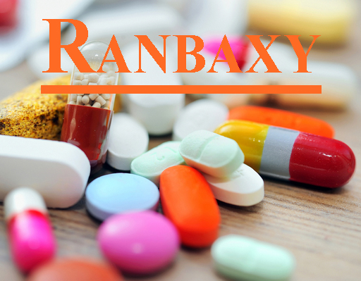 Image result for Ranbaxy's