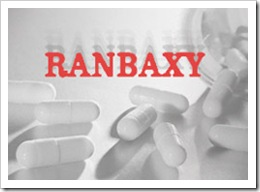 Ranbaxy shares falls 7 per cent following a consent decree in US court