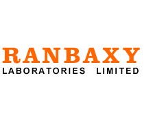 Indian Stocks Gain Further Ground; Ranbaxy Labs Closes Higher