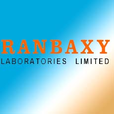 Buy Ranbaxy With Target Of Rs 600