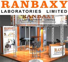Ranbaxy to settle with New York attorney general
